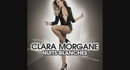 Nuits blanches : shooting photos (Making of)/Clara Morgane