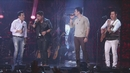 Pela Porta da Frente (feat. Jorge & Mateus) (Video Ao Vivo)/Bruno & Marrone