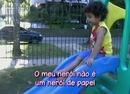 Meu Herói/Aline Barros