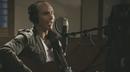 No Para De Llover ((Video) (Versión Acústica))/Erik Rubín