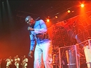 Pipoca (Live Video)/Ara Ketu