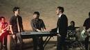 Merindu Lagi (Pada Kekasih Orang) (Video Clip)/Yovie & Nuno