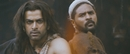 Chalanam Chalanam (Full Song)/Deepak Dev
