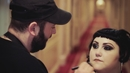 "Making of ""I Wrote The Book""/Beth Ditto"