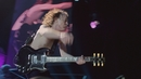 Shoot to Thrill (from Live at River Plate)/AC/DC