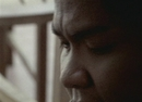 Khon Kang Larng (MV)/Ben Chalatit