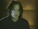 So Visible (Easy To Miss)/Corey Hart