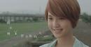Xiang Xing Fu De Ren (Without Subtitle)/Rainie Yang