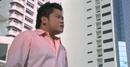 Pink Day/Ben Chalatit