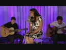 Primeiro Amor (Videoclipe)/Cassiane