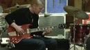 Derek's Guitar Playing/Tedeschi Trucks Band