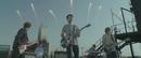 Cancion De Guerra (Videoclip)/Supersubmarina