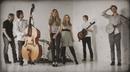Kaunis Marjaana/Scandinavian Music Group