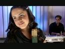 Águas da Unção (Videoclipe)/Cassiane