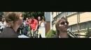 Te Amo ((Sesiones Callejeras ¡Tunes (Video))/Noel Schajris