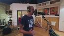 Sanse (Track By Track)/Toteking & Shotta