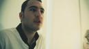 Peligro ((Making Of)(Video))/Reik