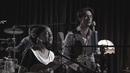Si No Pueden Quererte (En Vivo) feat.Leonardo de Lozanne (Fobia)/Natalia Lafourcade