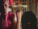 É Proibido Fumar/Peter Gunn Theme/Skank