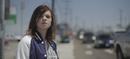 Tutto quello che ho (Videoclip)/Francesca Michielin