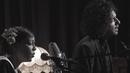 Mujer Divina (En Vivo) feat.Ismael Daniels/Natalia Lafourcade