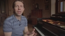 Leif Ove Andsnes - About the Beethoven Piano Concertos 1&3/Leif Ove Andsnes