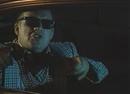 Conversación Nocturna/Los Fabulosos Cadillacs
