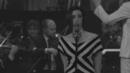 Renaissance Affair (Live at Koningin Elisabethzaal 2012)/Hooverphonic