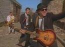 Sopa De Caracol/Los Fabulosos Cadillacs