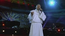 Rio de Águas Vivas (Video ao vivo)/Padre Marcelo Rossi