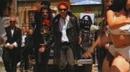 Matador (Videoclip)/Los Fabulosos Cadillacs