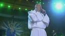 Amar como Jesus amou (Video ao vivo)/Padre Marcelo Rossi