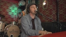 Candy (Acoustic Performance at The National Underground)/Gavin DeGraw