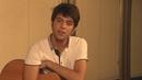 Entrevista Generica/Salvador Beltran