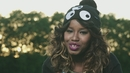 Do You Think Of Me (Official Video)/Misha B