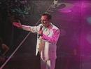 Vem Ficar Comigo / A Ferro e Fogo (Vídeo ao vivo)/Zezé Di Camargo & Luciano