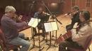 Mozart: Prussian Quartets EPK/Emerson String Quartet