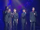 Yesterday (Vídeo ao vivo)/Zezé Di Camargo & Luciano