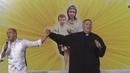Força e Vitória (video)/Padre Marcelo Rossi