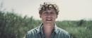 Wenn Worte meine Sprache wären (Videoclip)/Tim Bendzko
