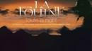 Toute la Night (audio + paroles) (Lyrics Video)/La Fouine