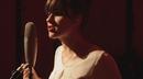 The Biggest Love (Version Estudio)/Virginia Labuat