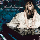 Goodbye Lullaby/Avril Lavigne