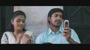 Kadhal Enbadhai (Full Song)/V. Selvaganesh