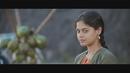 Aathadi Manasudhan (Full Song)/Karthik Raja