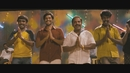 Adugira Maatai (Full Song)/V. Selvaganesh