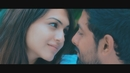 Nerathin Neram Yellam (Full Song)/Achu