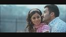 Unnai Unnai (Full Song)/Sundar C Babu