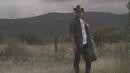 La Tormenta ((Videoclip))/Aleks Syntek
