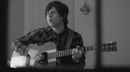 Lucky Now/Ryan Adams
